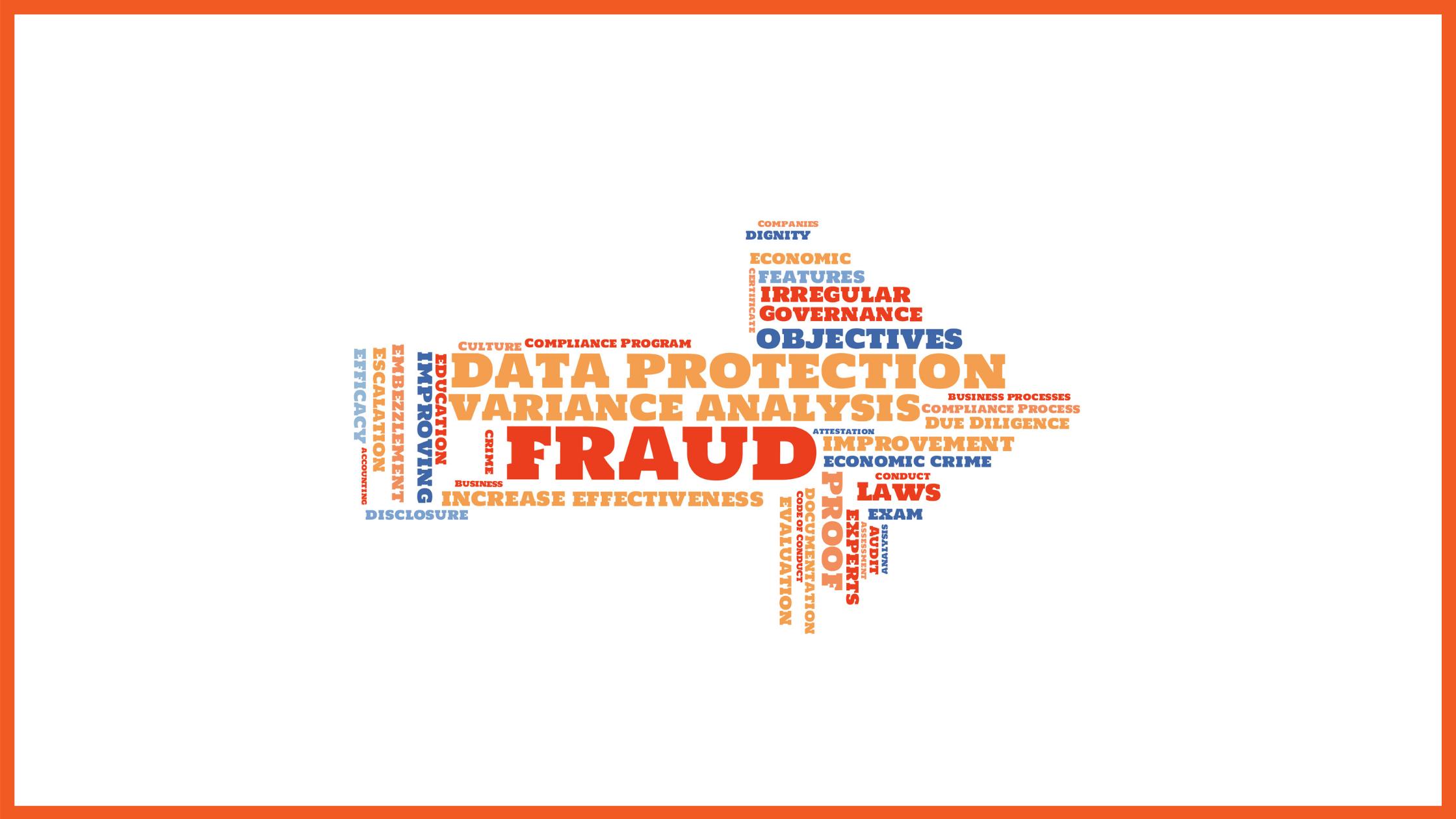 Verifications – Your PreClose Safeguard Options Explained