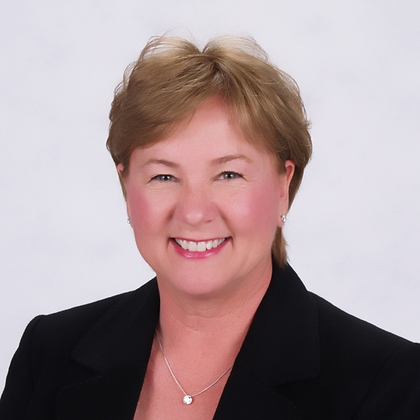 Informative Research Welcomes Cissy Larkin as Their Newest VP of Client Success